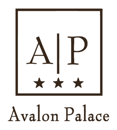 """Avalon Palace"" - Hotel and restaurant complex 